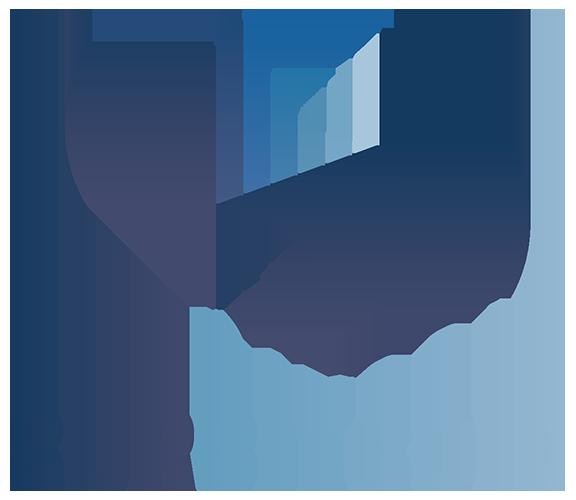 cum pot tranzacționa în bitcoin)